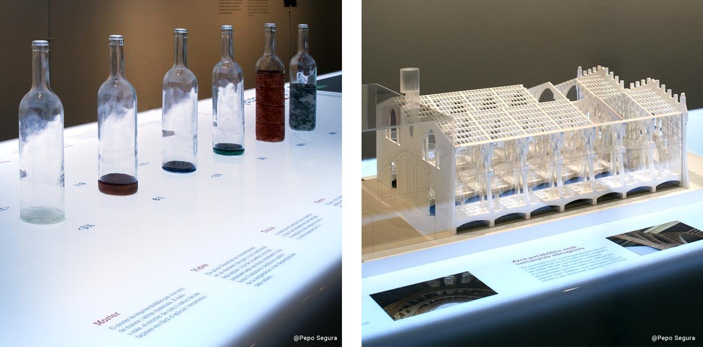11-expo-cellers-caixaforum-creartiva