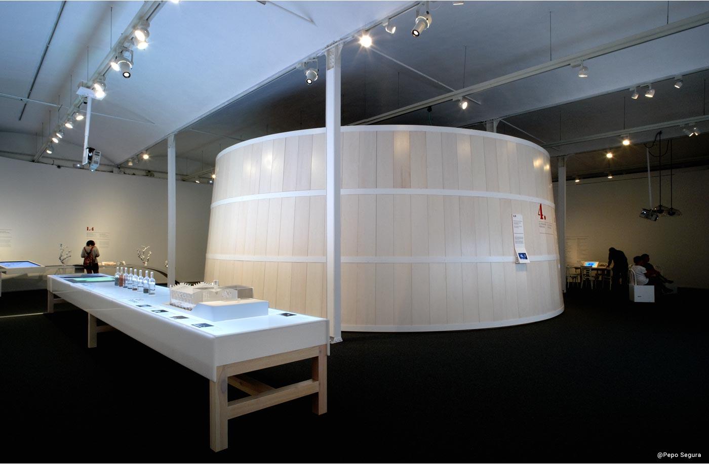 12-expo-cellers-caixaforum-creartiva