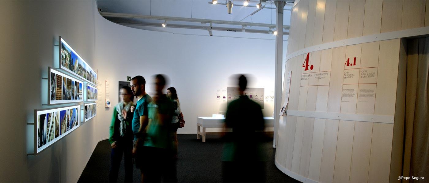 13-expo-cellers-caixaforum-creartiva