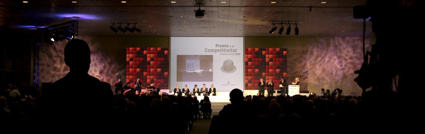 13-interaccio-stand-gala-comunicacio-creativitat-evento-disseny-grafic-creartiva-expositores
