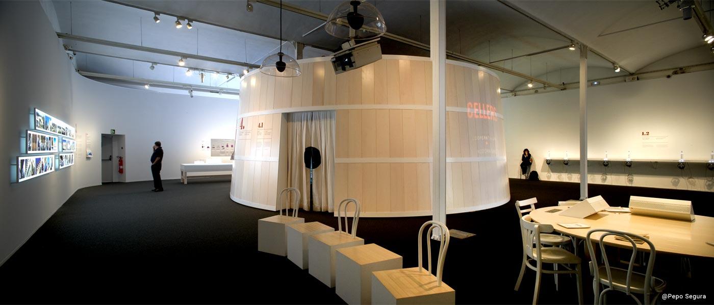 14-expo-cellers-caixaforum-creartiva