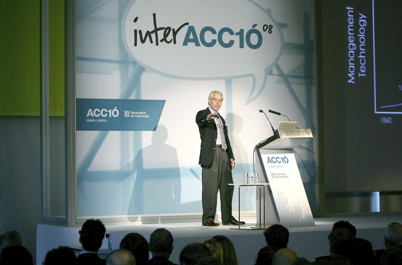 16-ACC10-interaccio-creartiva-stand-espai-evemnto-feria-expo