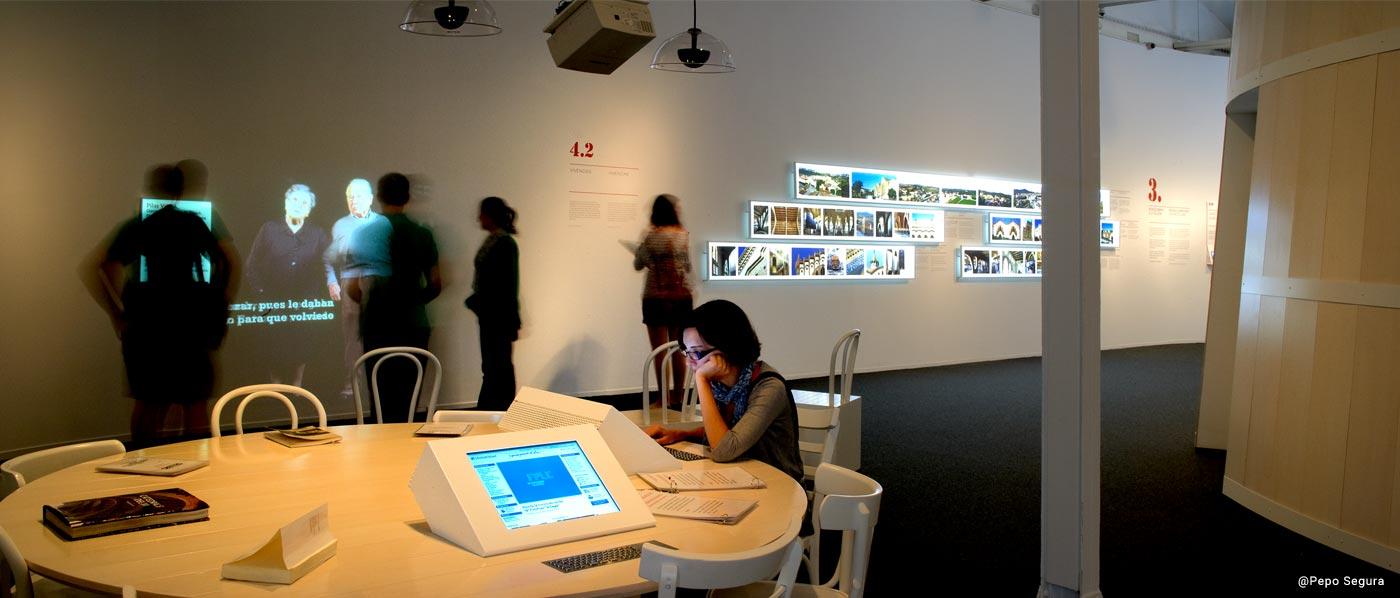 17-expo-cellers-caixaforum-creartiva
