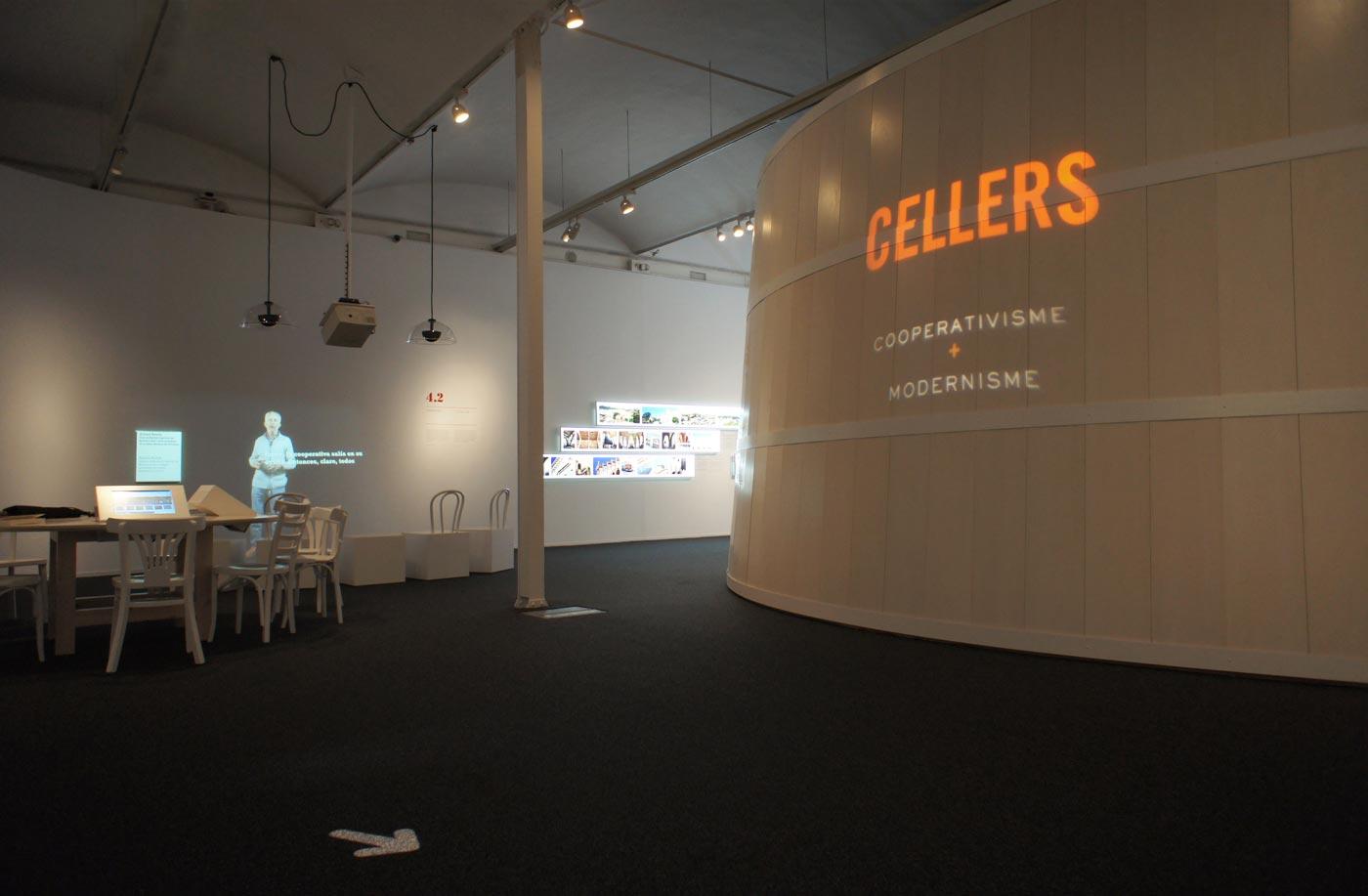 18-expo-cellers-caixaforum-creartiva