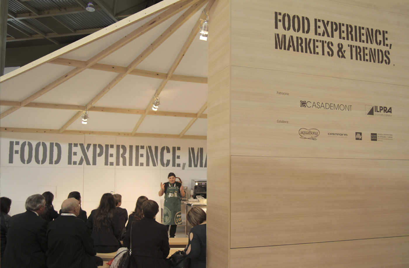 alimentaria-creartiva-evento-stand-feria-food-experience-