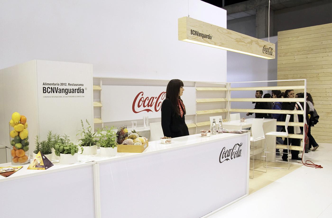 alimentaria-exhibitions-evento-creartiva-disseny-espai