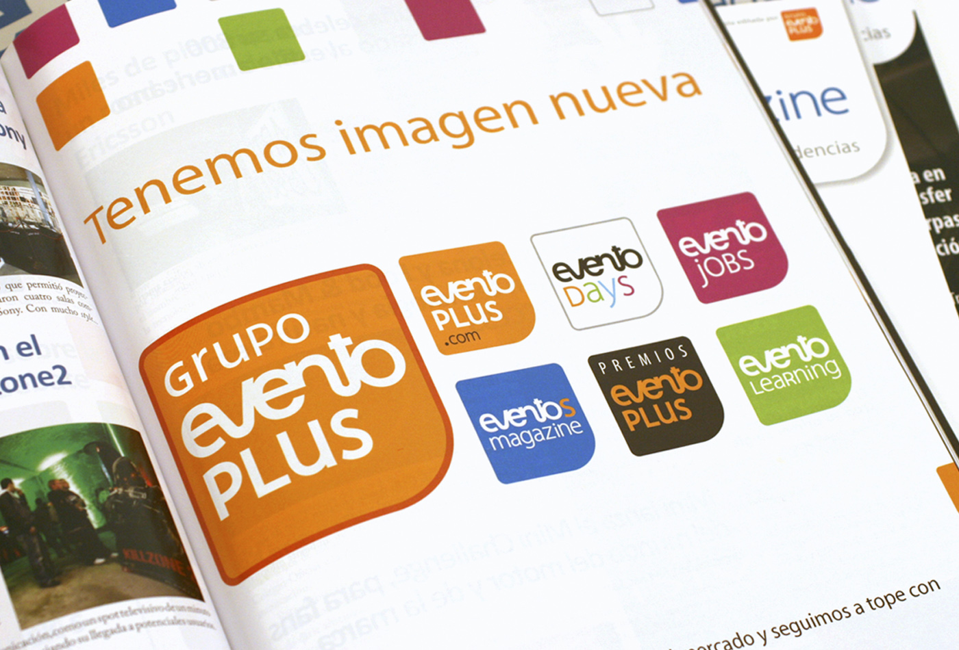 anuncio-grupo-evento-plus