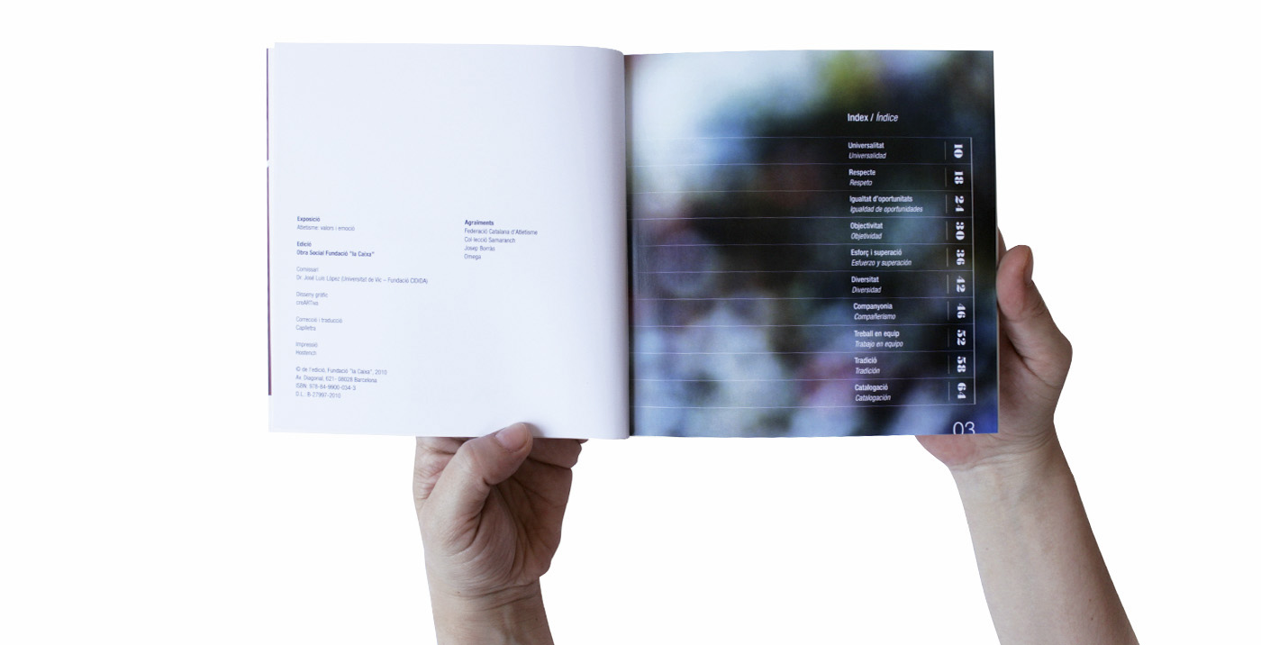 atletisme-caixaforum-barcelona-llibre-deporte
