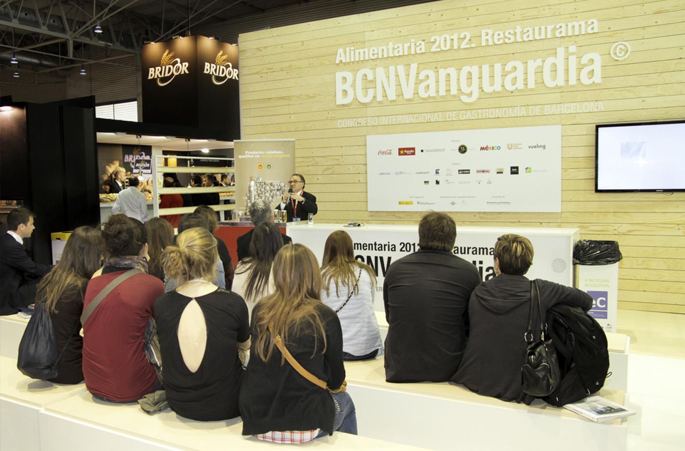 bcn-vanguardia-alimentaria-exhibitions-evento-creartiva