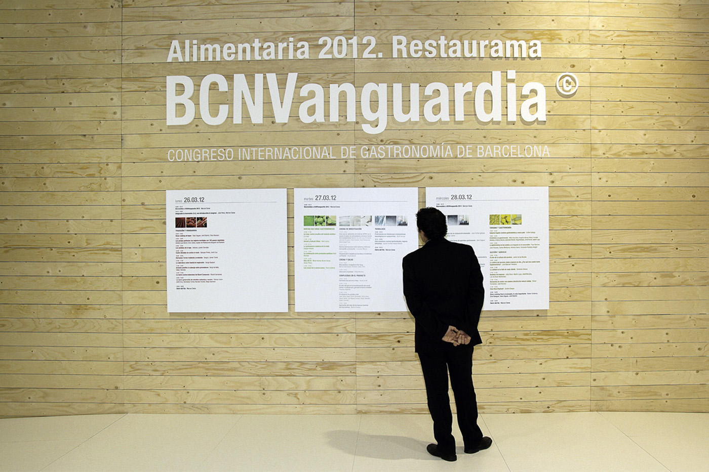 bcn-vanguardia-alimentaria-exhibitions-evento-disseny-creartiva