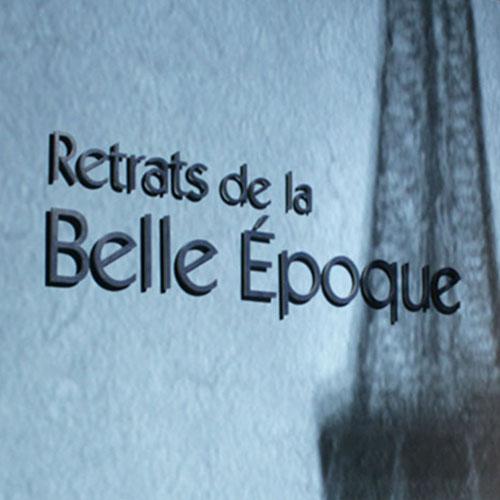 belle-epoque-creartiva