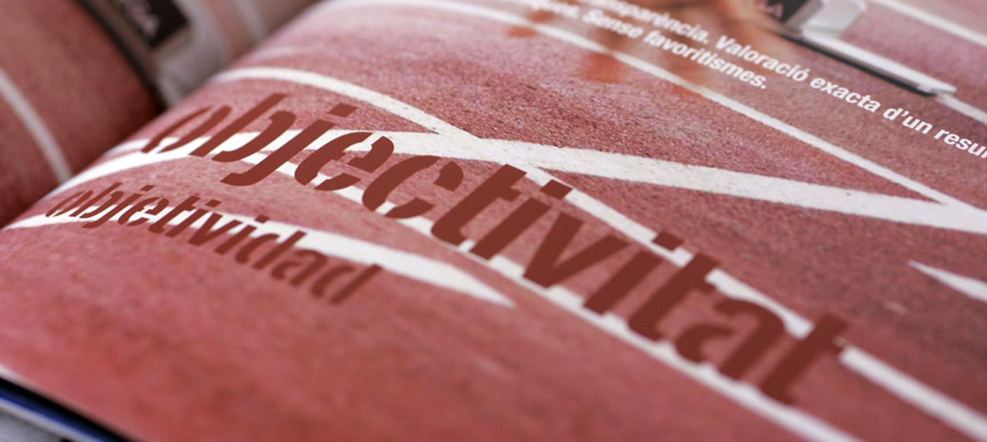 book-atletismo-creartiva-caixaforum-barcelona-catalogo-deporte