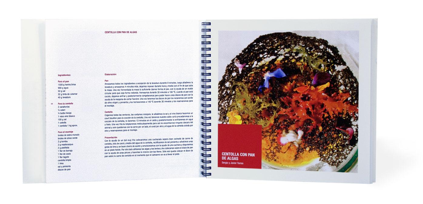 book-bcnvanguardia-alimentaria2012