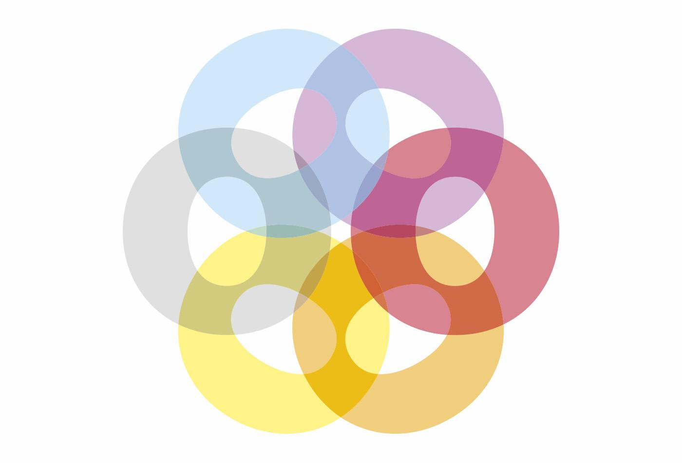 brand-innogencat-generalitat-creartiva-logotip