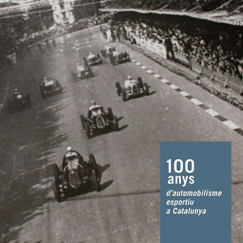cataleg-100anys-automobilisme-mini