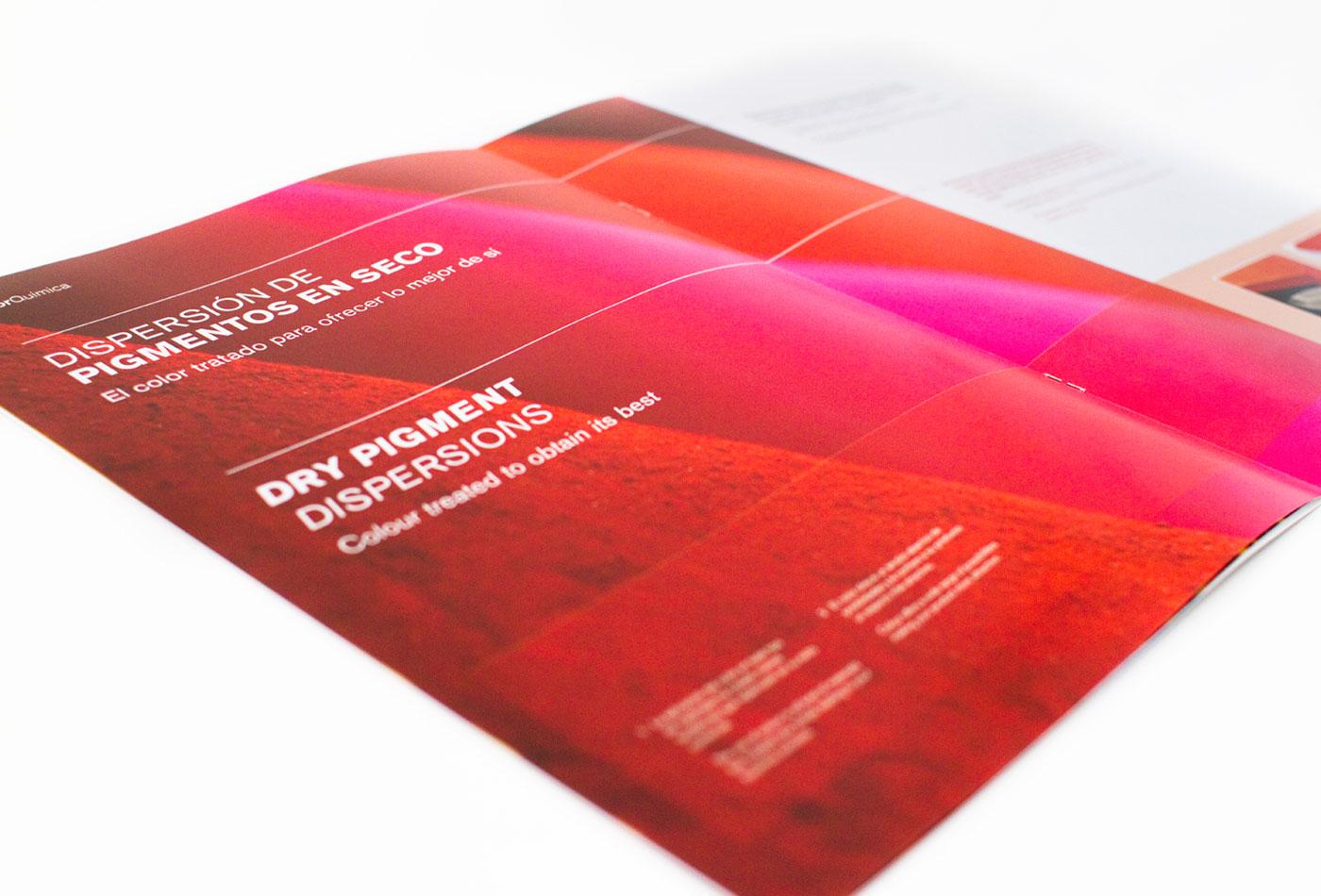 colorquimica-creartiva-disseny-grafic