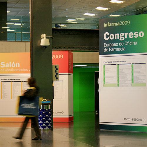 congreso-Infarma-diseno-espacio-mini