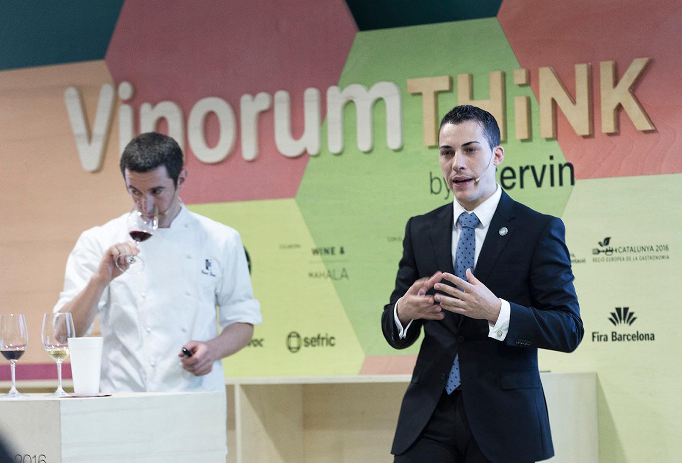 creartiva-alimentaria-2016-espai-vinorum-think