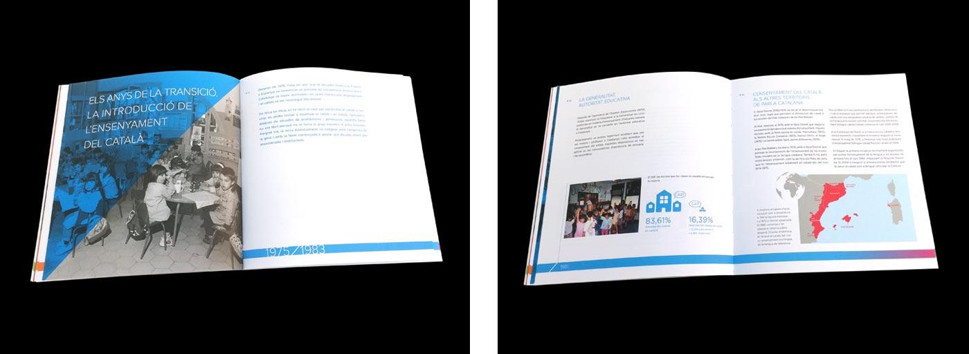 creartiva-llibre-catala-generalitat