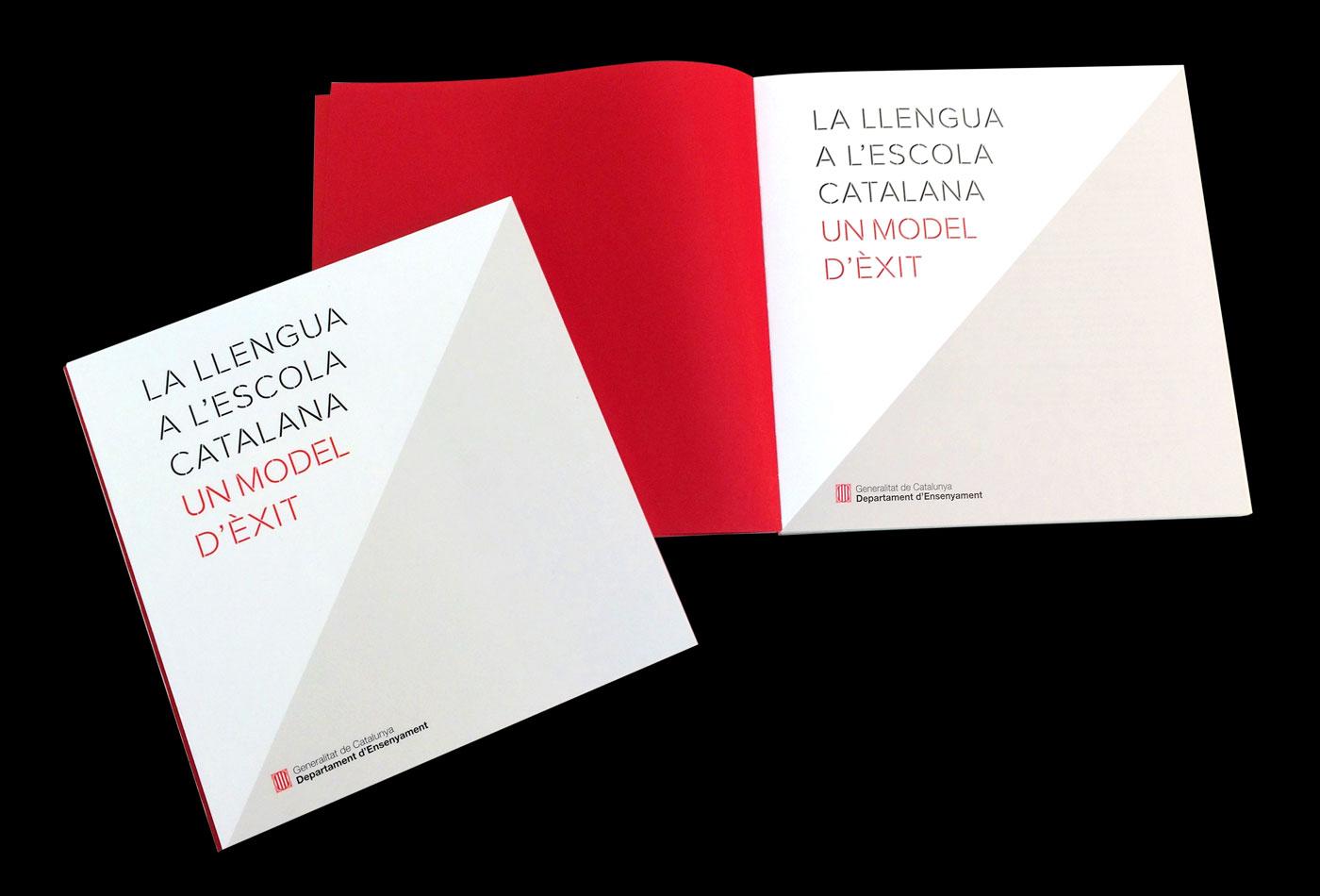 departament-ensenyament-llibre-catala-generalitat
