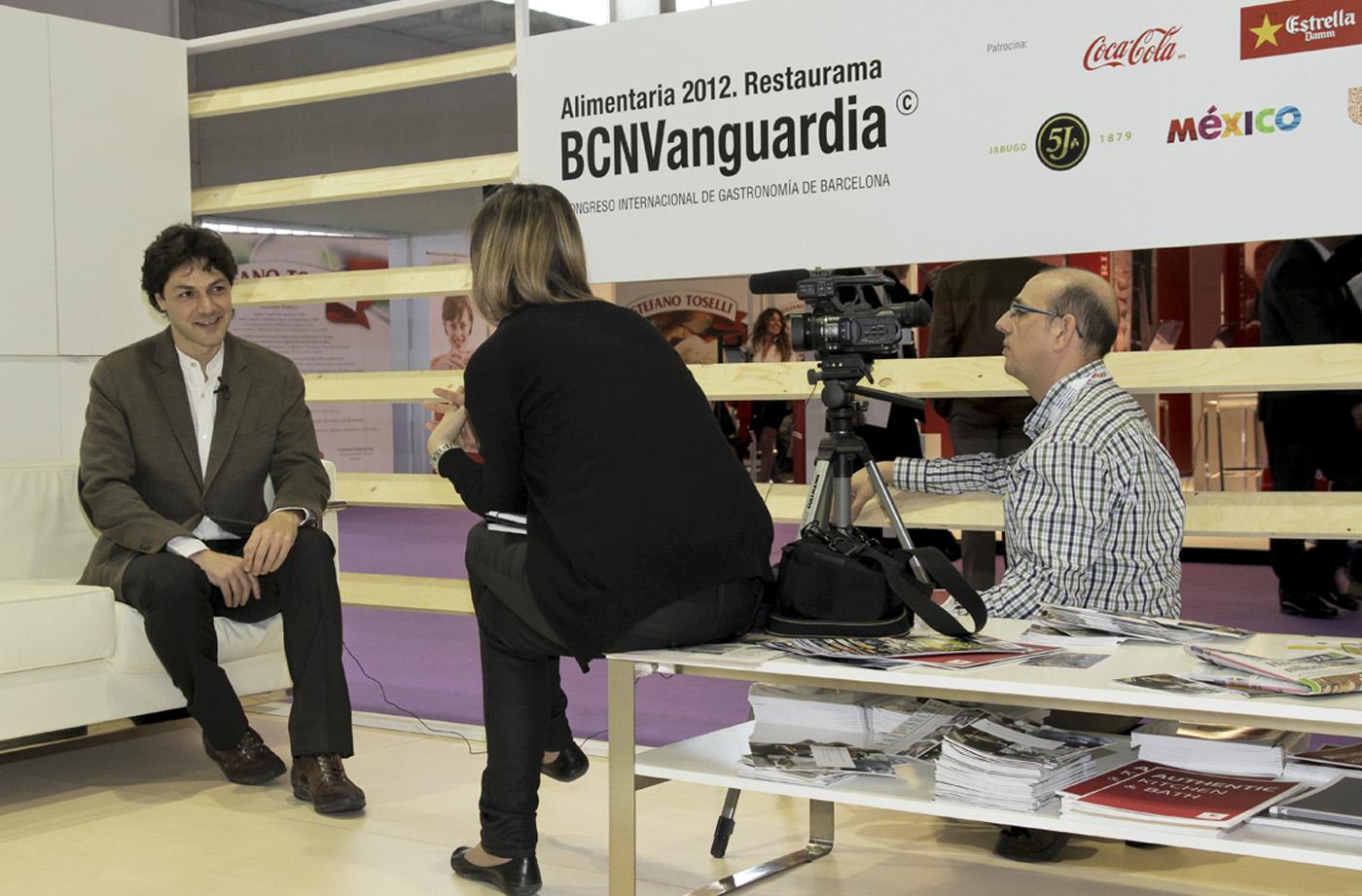 disseny-bcn-vanguardia-alimentaria-exhibitions-evento-creartiva