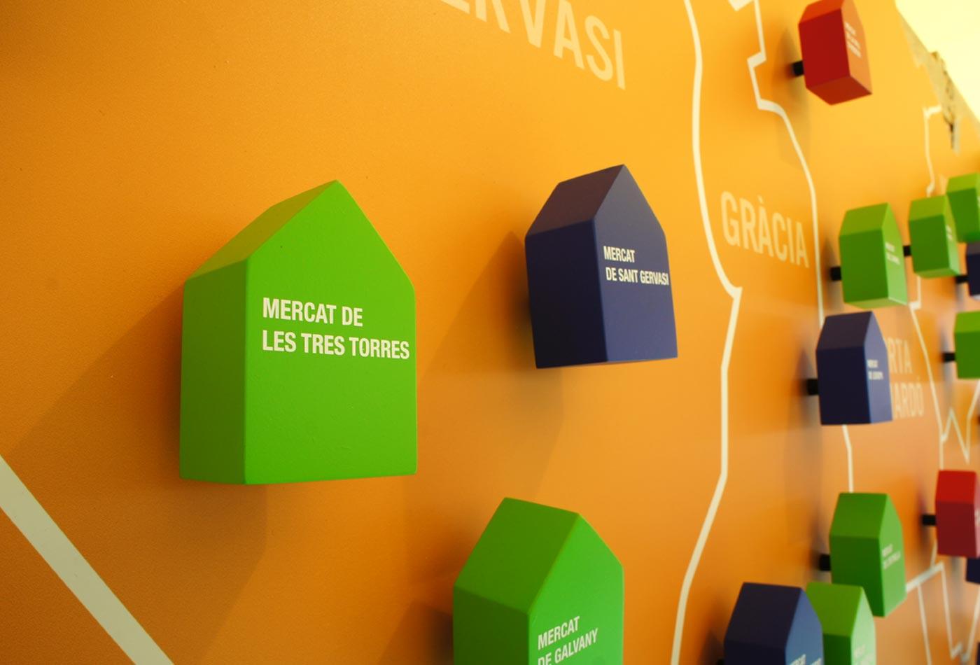 disseny-espai-promocio-mercats-barcelona