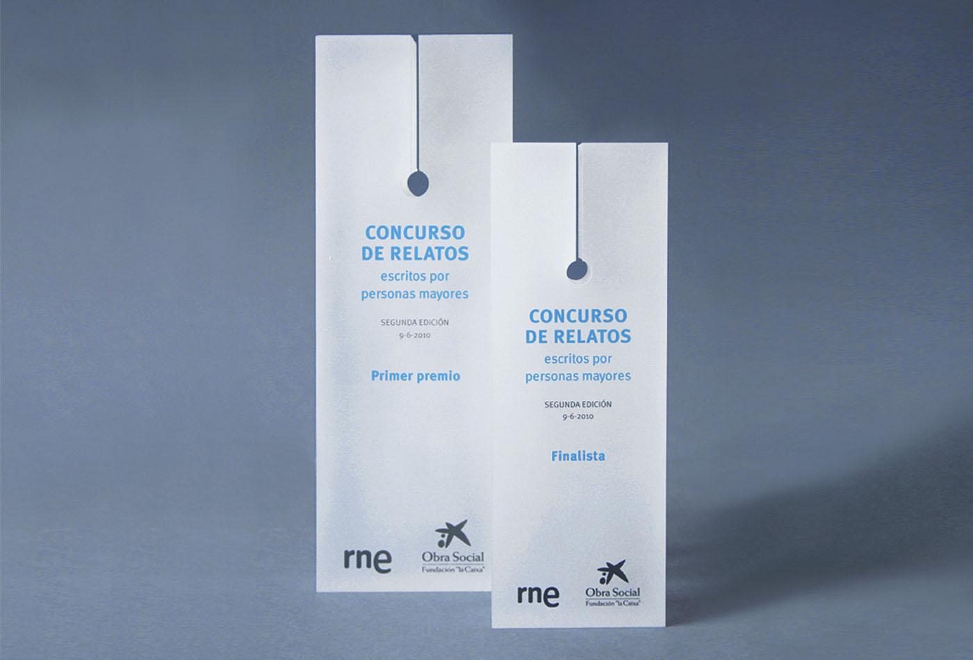 disseny-trofeu-relats-creartiva-producte-industrial-creativitat-barcelona-obra-social-la-caixa