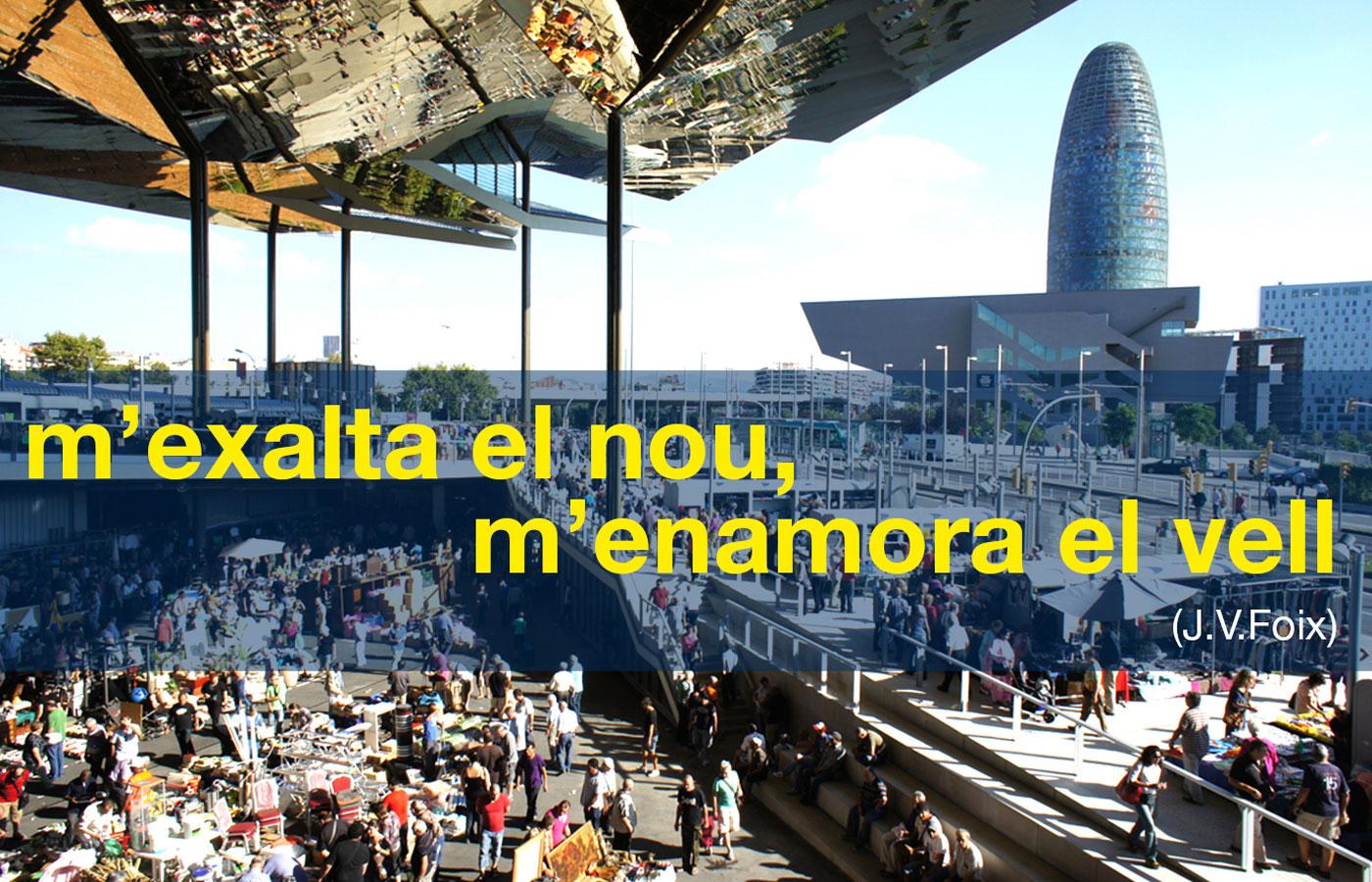 encants-barcelona-exposicio-creartiva