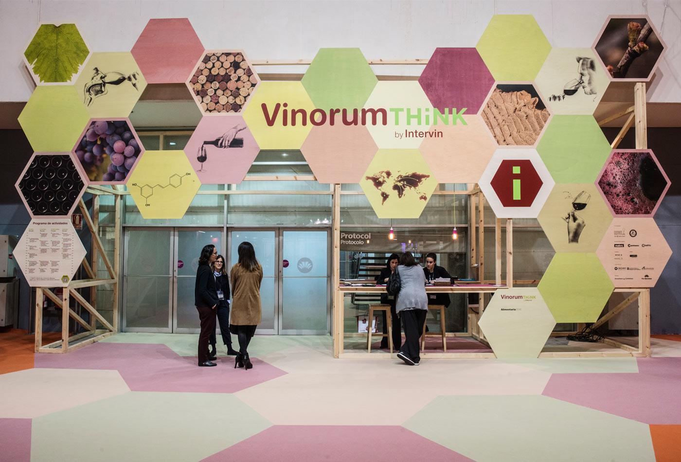 espai-vinorum-think-itervin-alimentaria-creartiva
