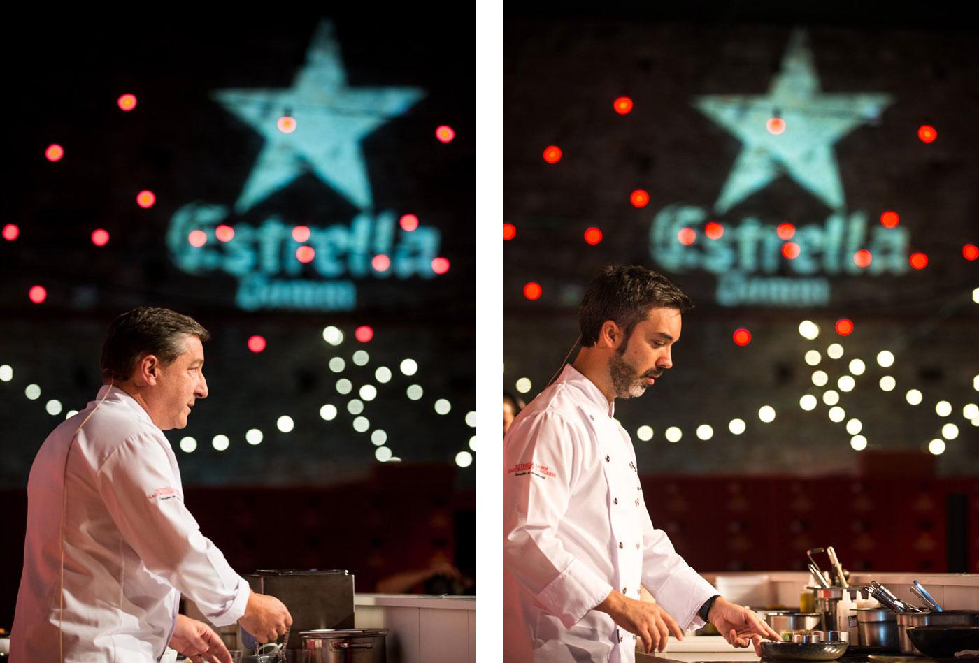 estrella-damm-gastronomy-congress