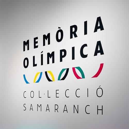 expo-memoria-olimpica