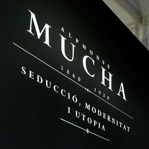 mucha-creartiva-exposicions-barcelona
