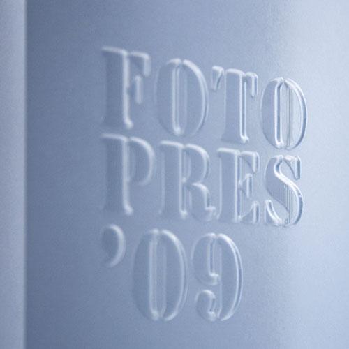 fotopres09-mini
