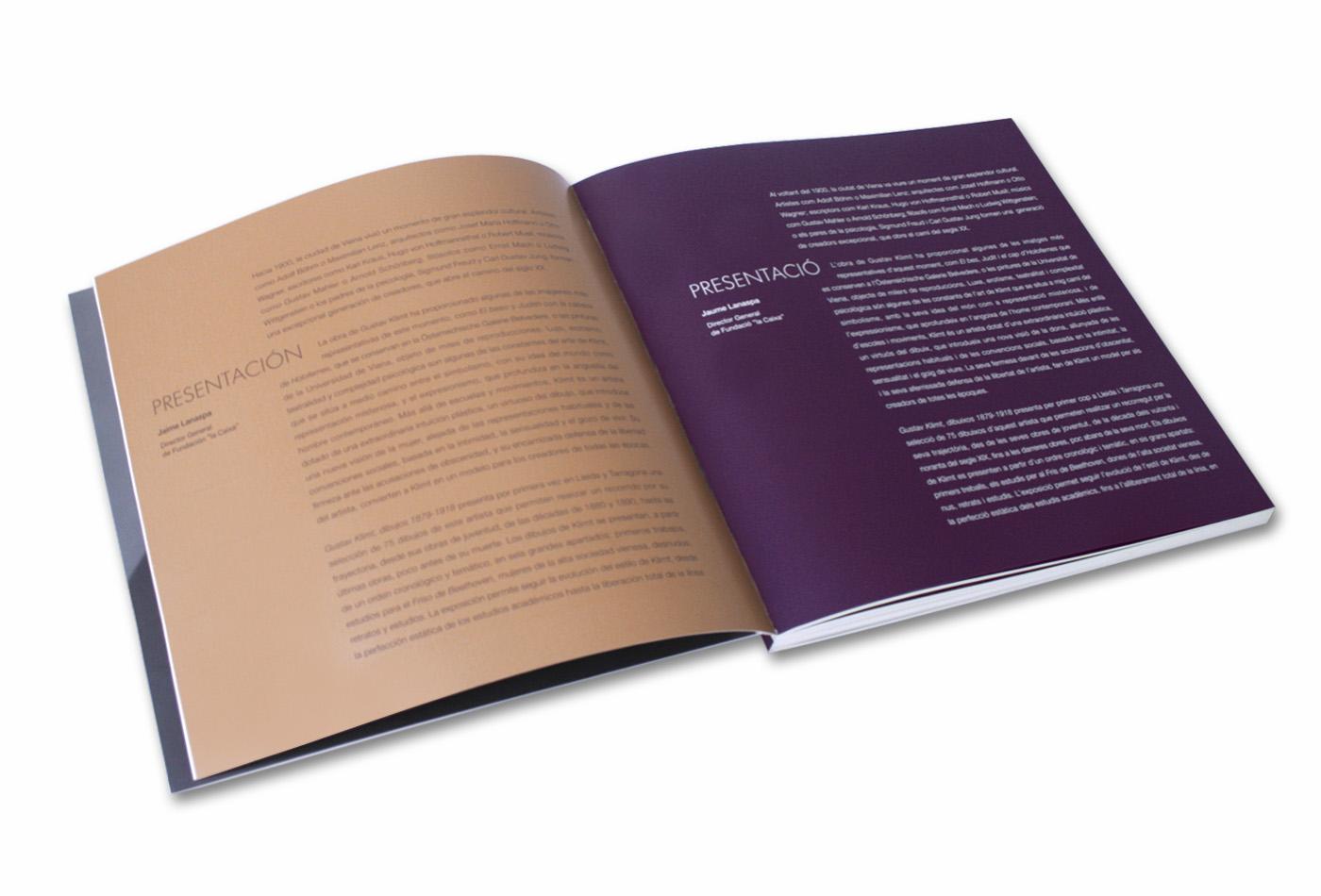 fundacio-la-caixa-gustav-klimt-editorial-creartiva
