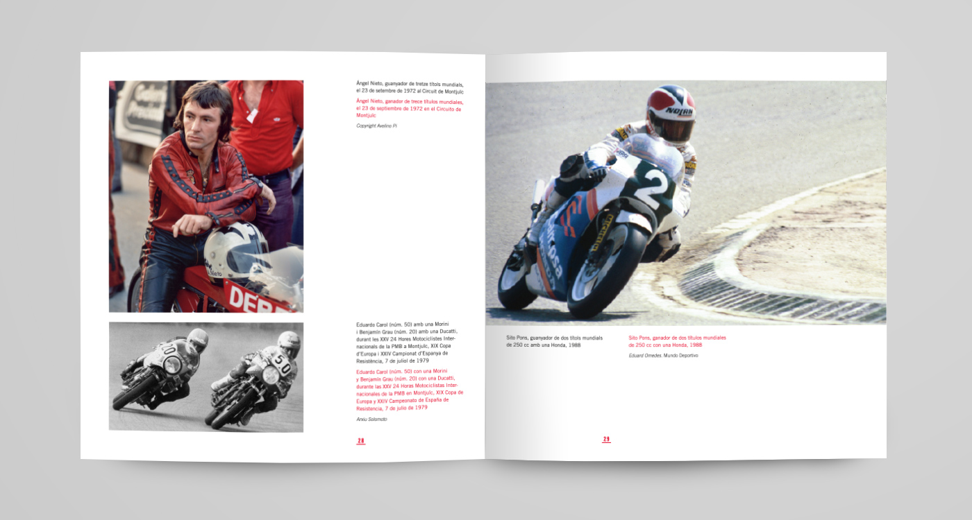 fundacio-lacaixa-llibre-motociclisme