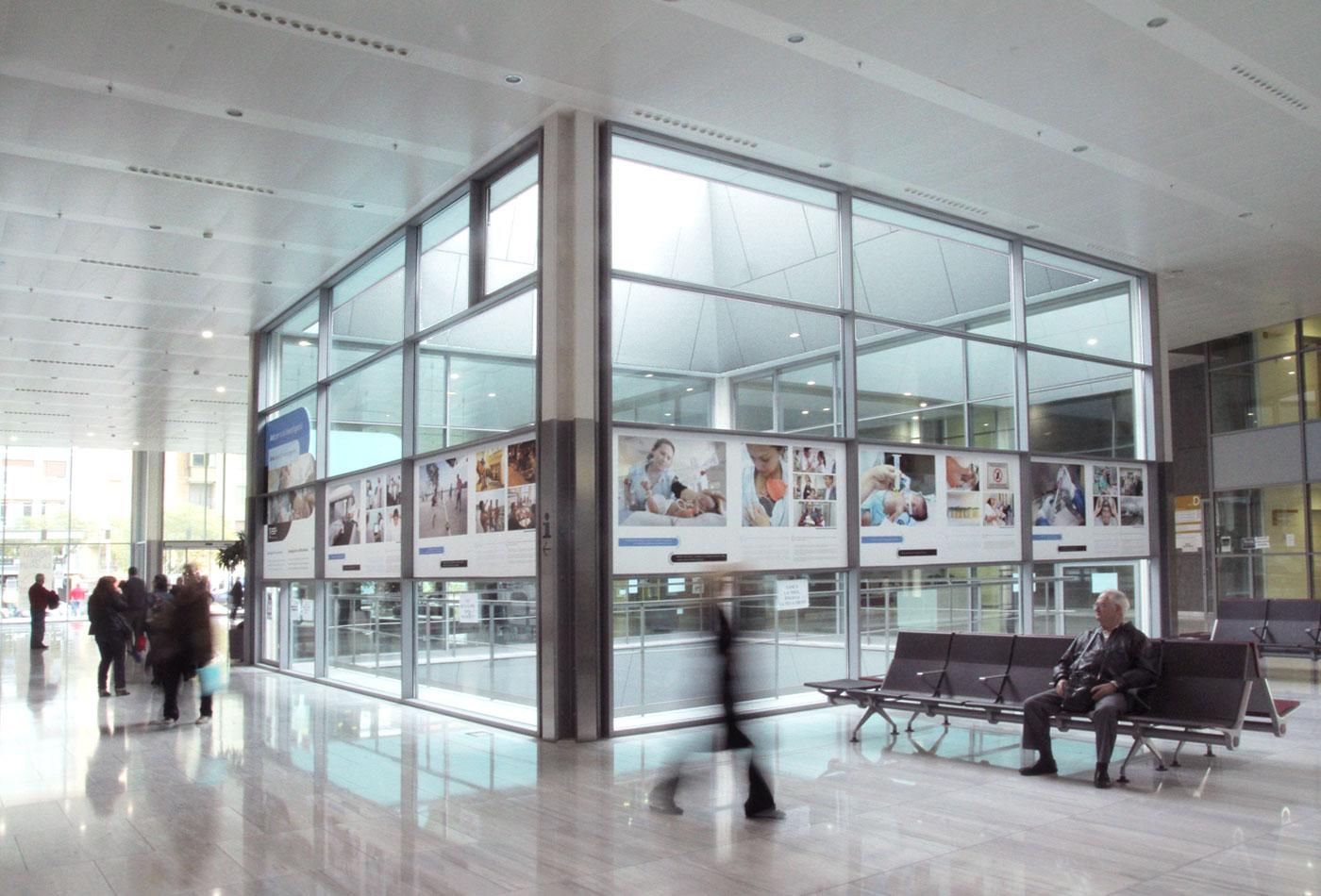 hospital-sant-pau-disseny-expo-creartiva-
