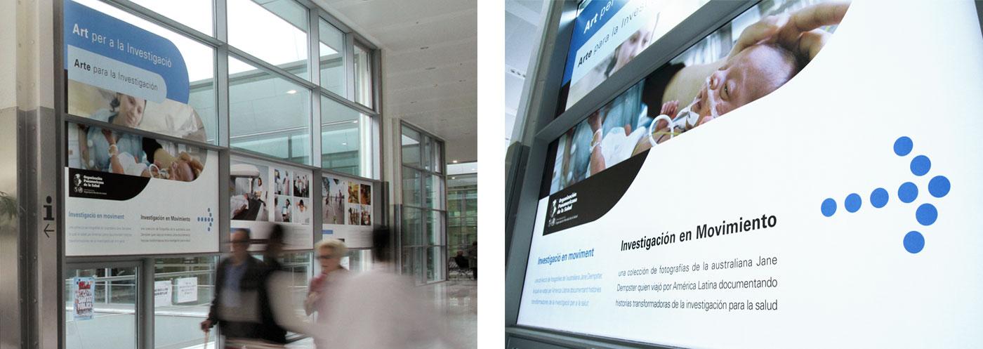 hospital-sant-pau-expo-art-investigacio-creartiva
