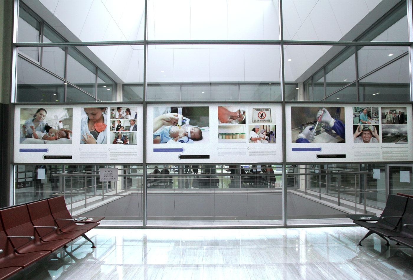 hospital-sant-pau-expo-art-investigacio