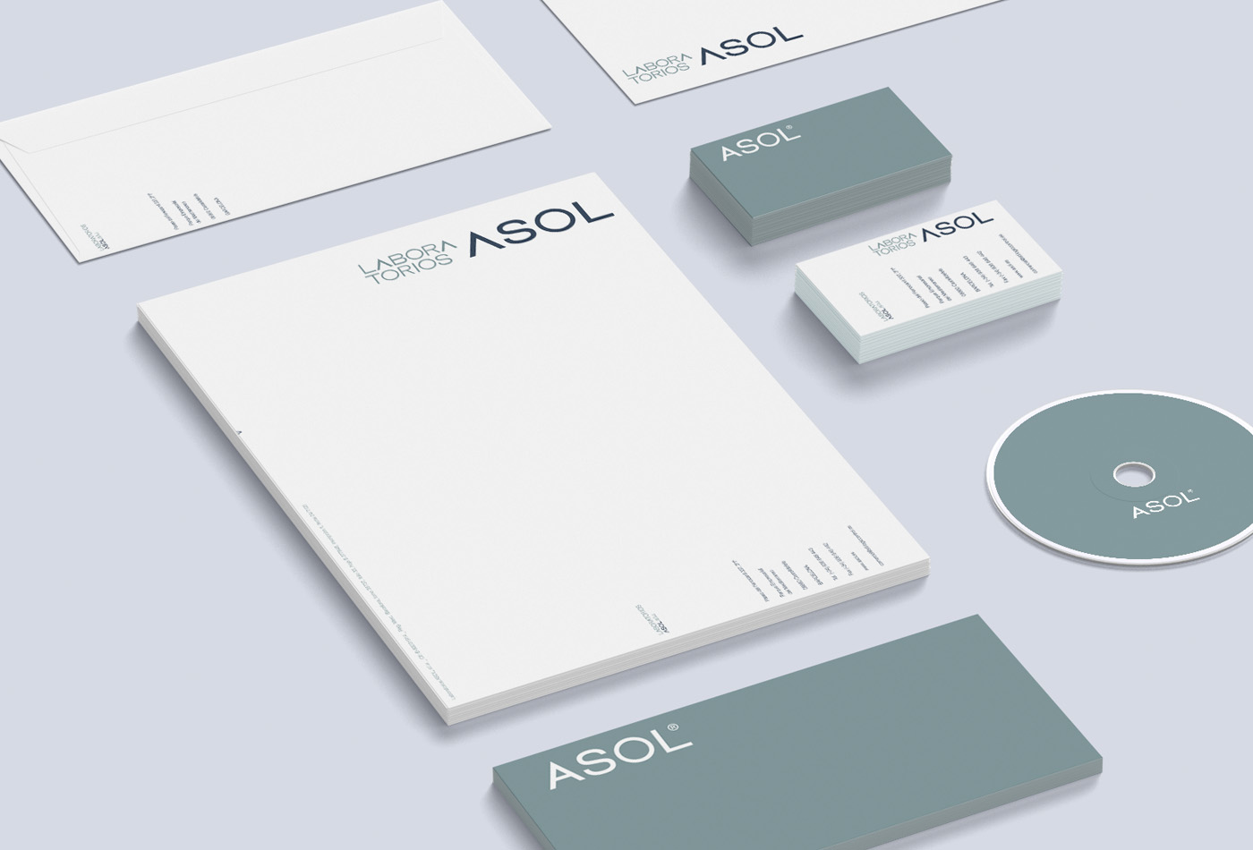 identidad-corporativa-laboratorios-asol