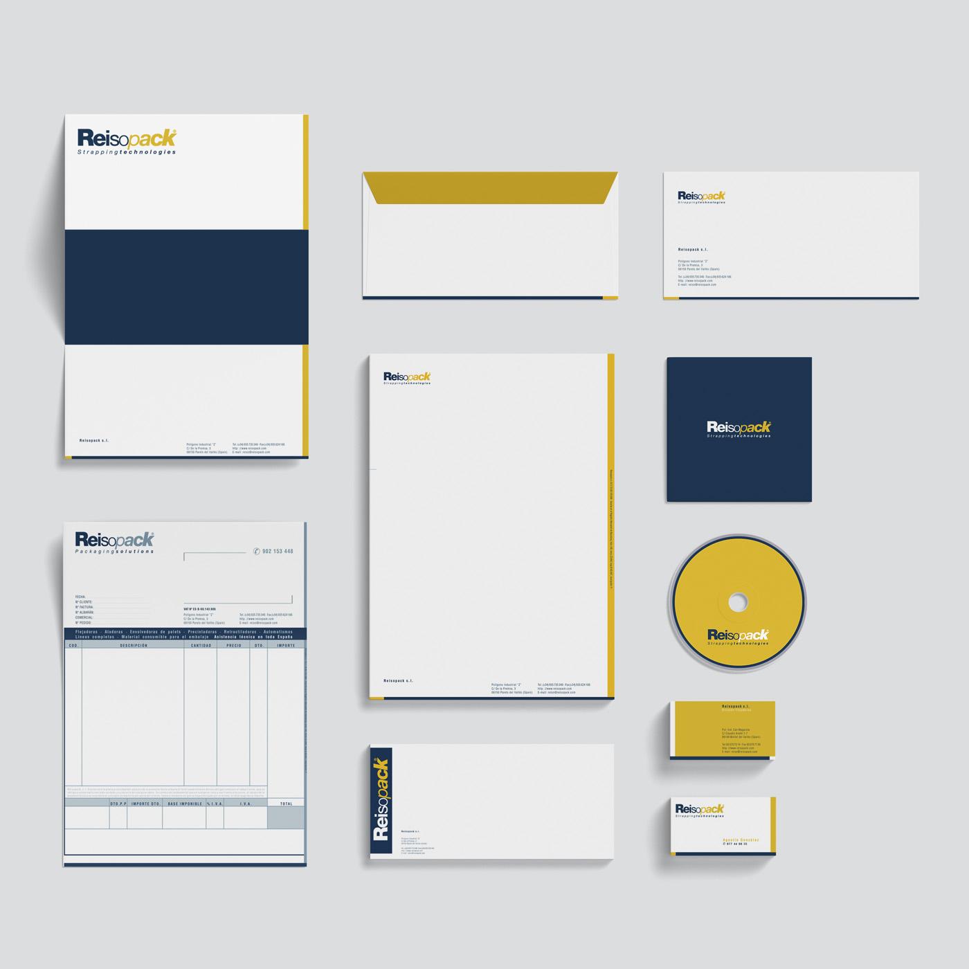 disseny-reisopack-creartiva-branding-barcelona
