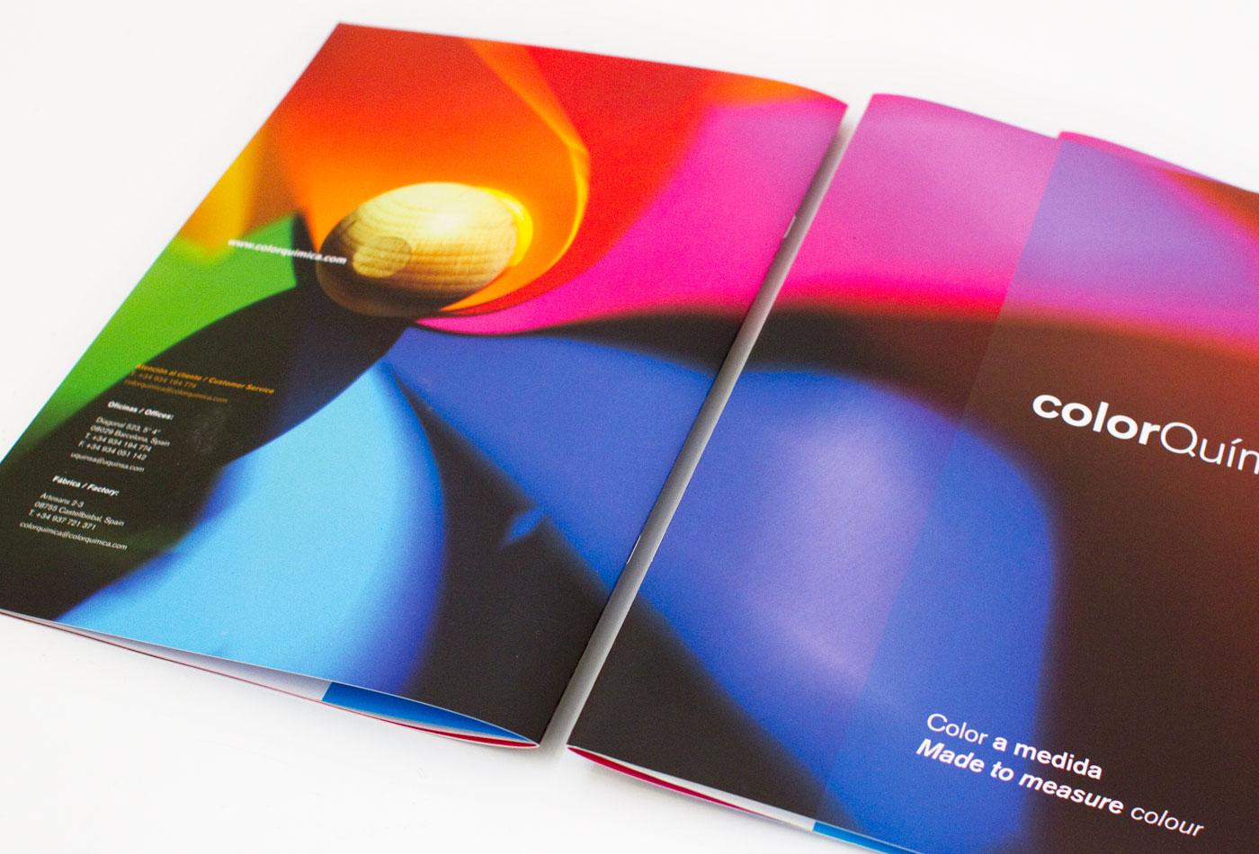 imatge-grafica-colorquimica-creartiva
