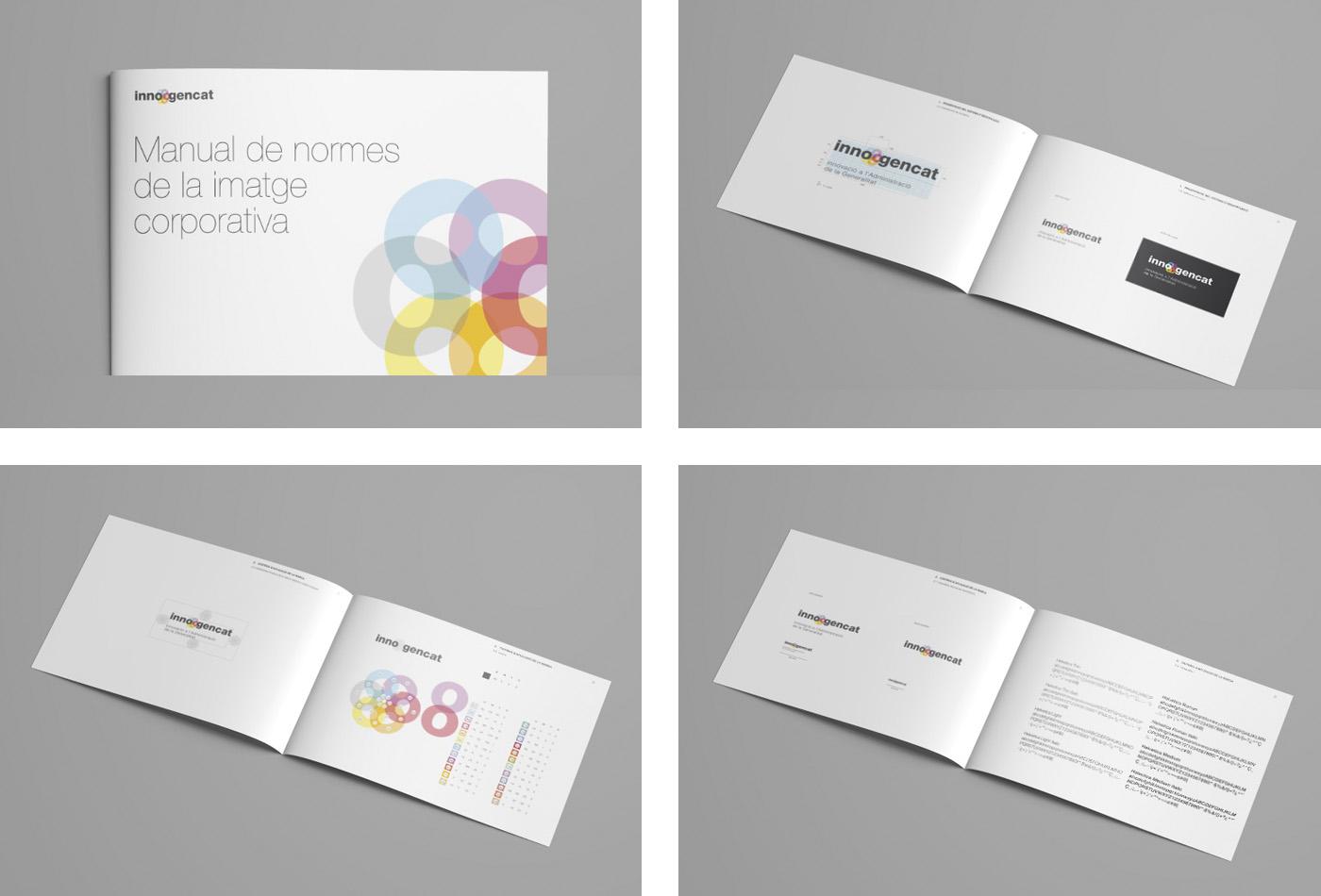 innogencat-generalitat-catalogo-marca-creartiva-branding-logotip