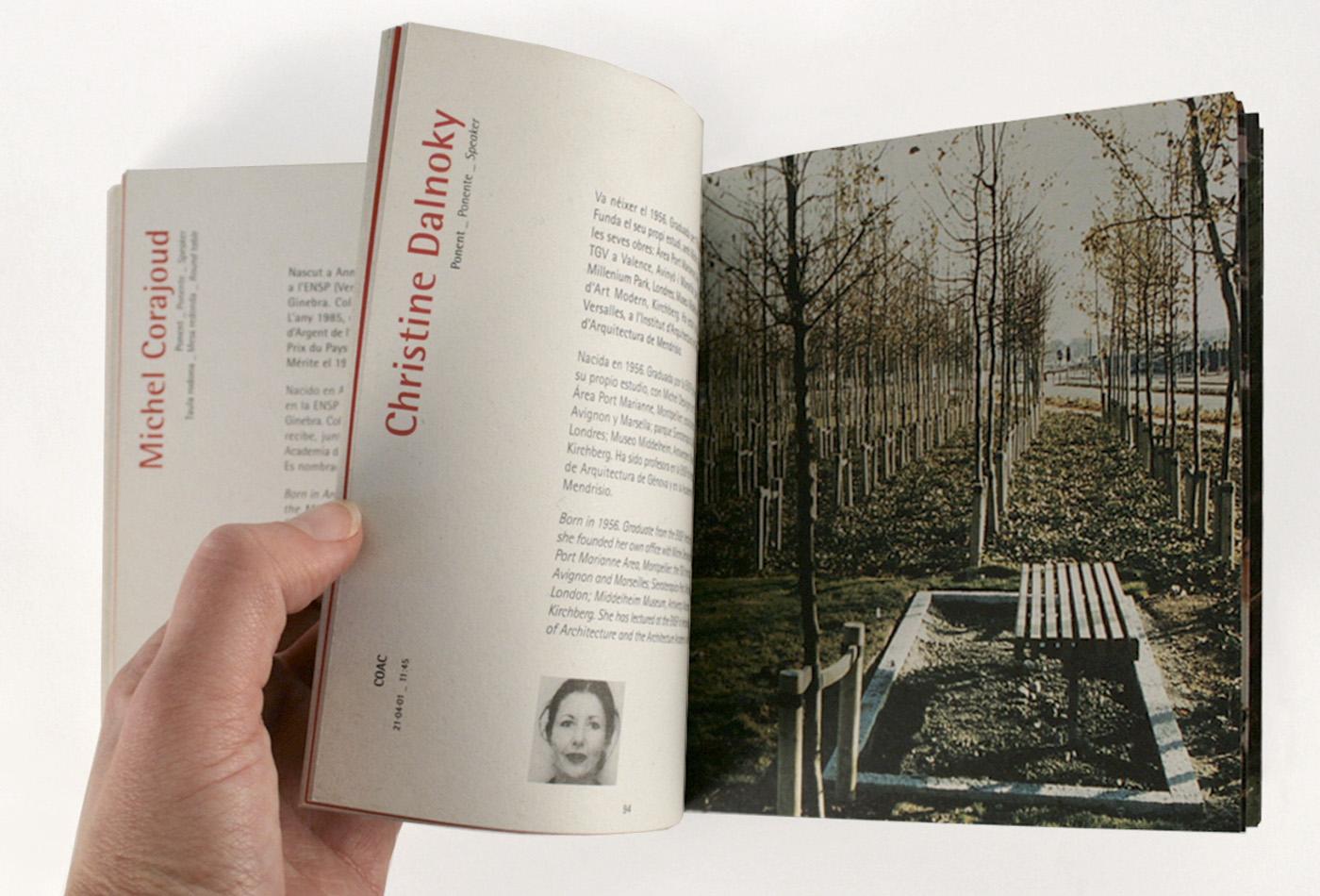 jardines-sublevados-libro-creartiva