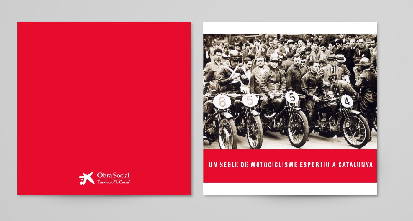la-caixa-diisseny-grafic-motociclisme-creartiva