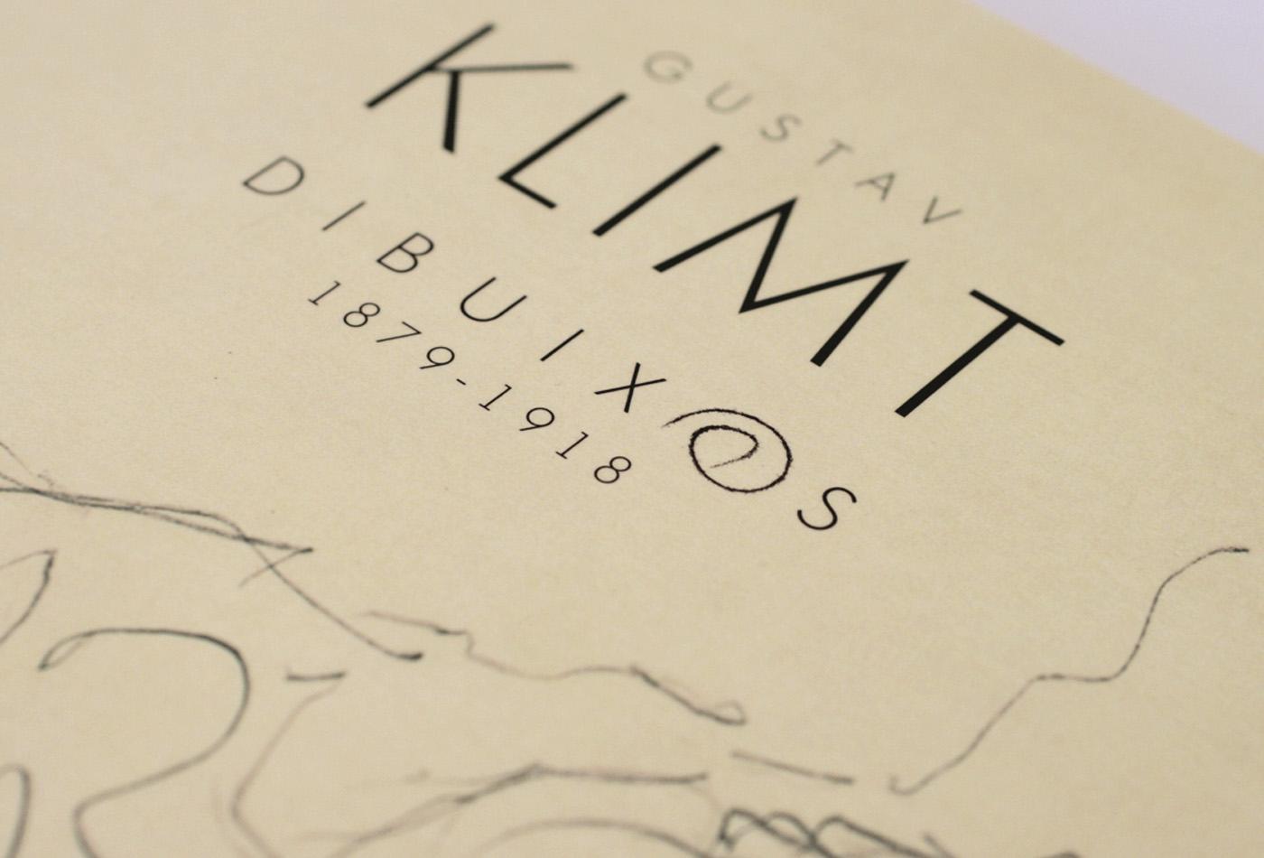 la-caixa-gustav-klimt-editorial-modernista-creartiva