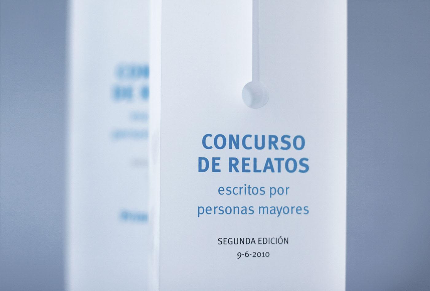 la-caixa-trofeu-relats-creartiva-disseny-producte-industrial-creativitat-barcelona-obra-social