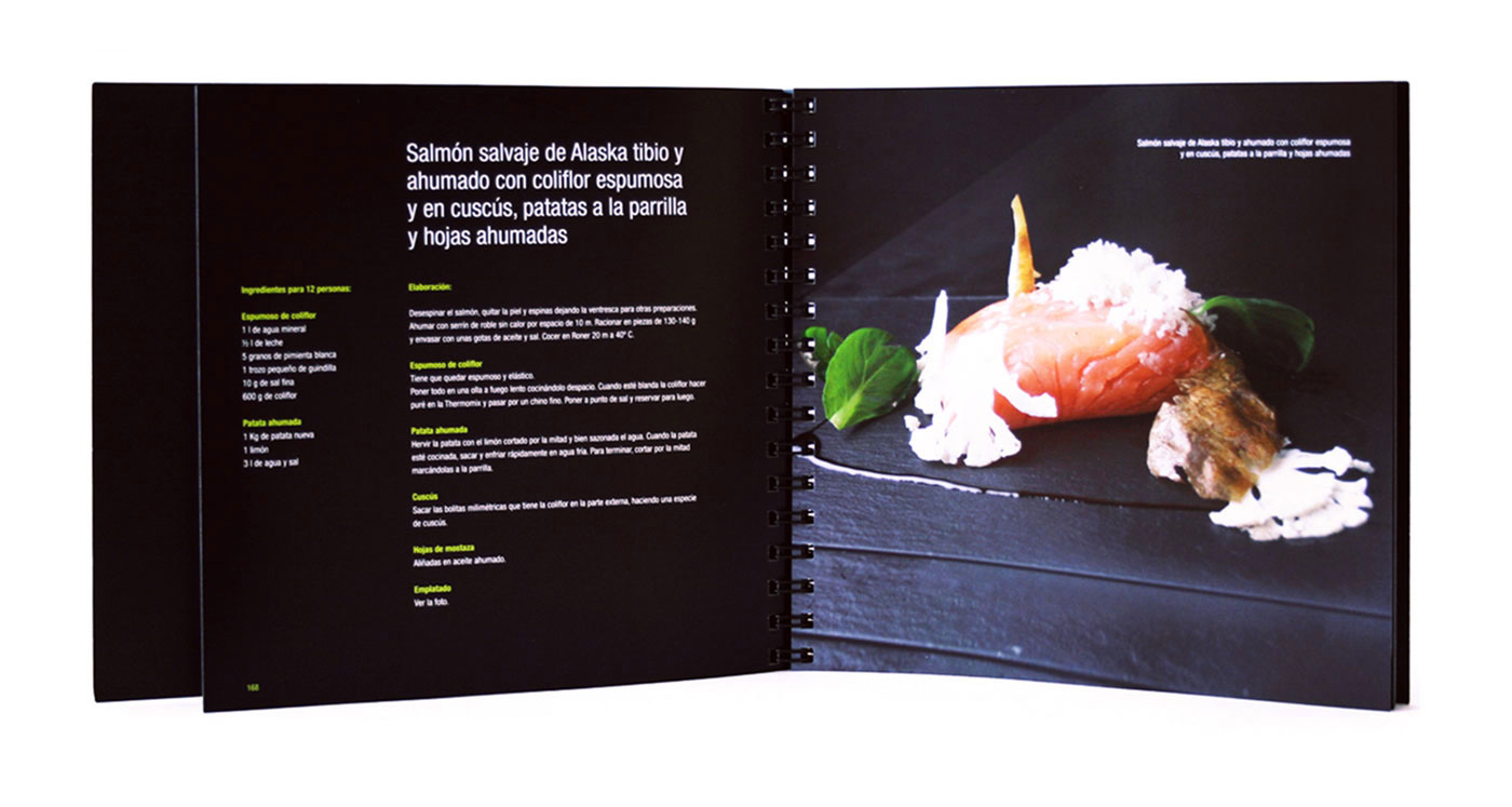 libro-bcnvanguardia-alimentaria