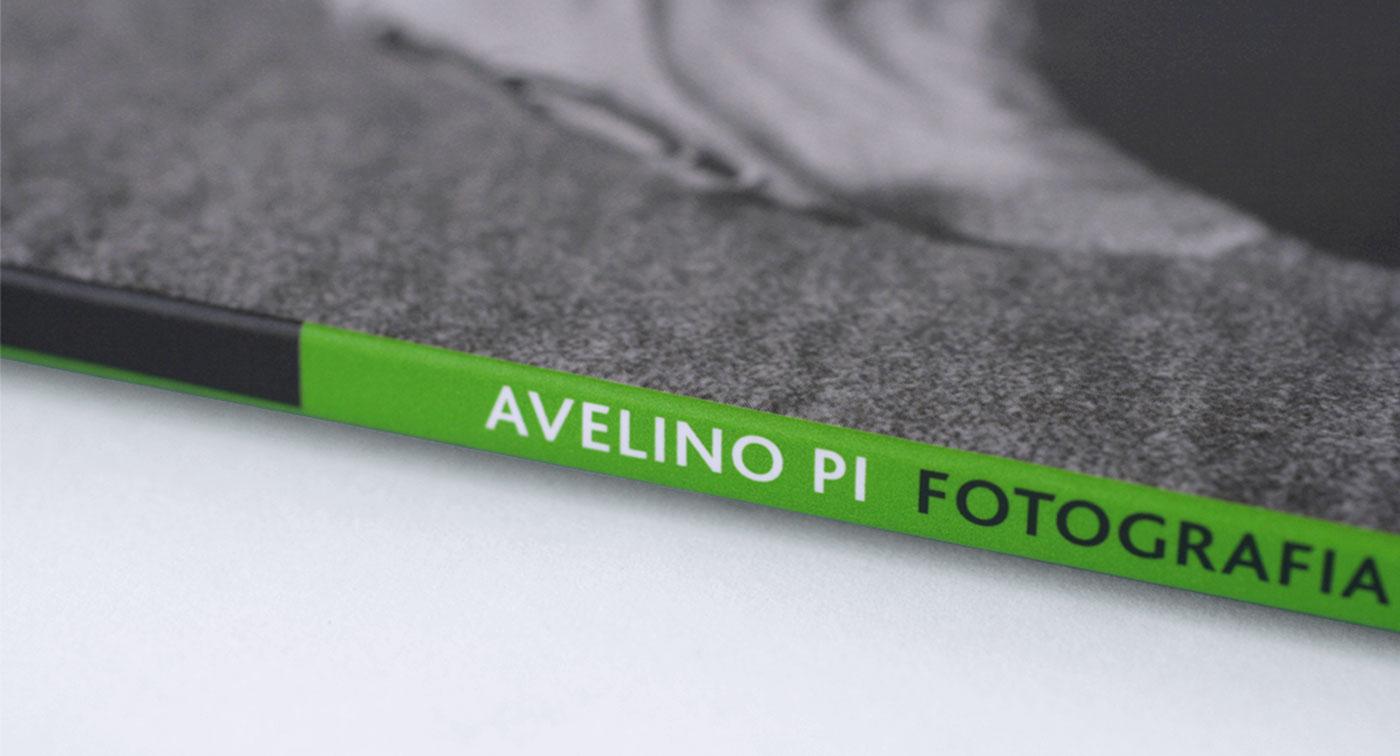 llibre-lacaixa-avelino-pi-creartiva