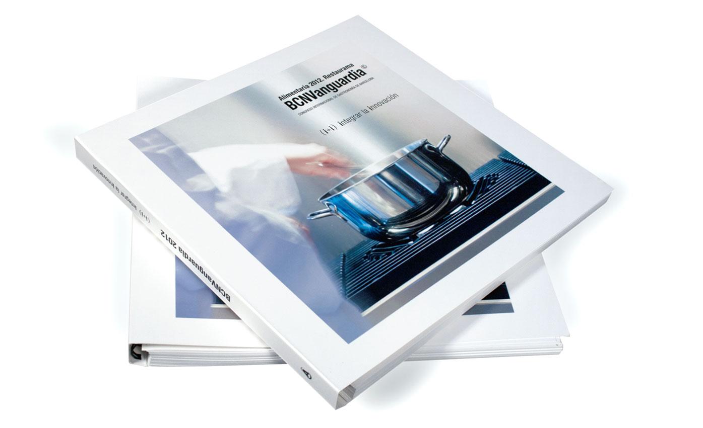 llibre-bcnvanguardia-alimentaria2012