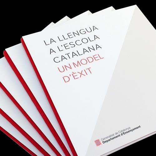 llibre-catala-mini